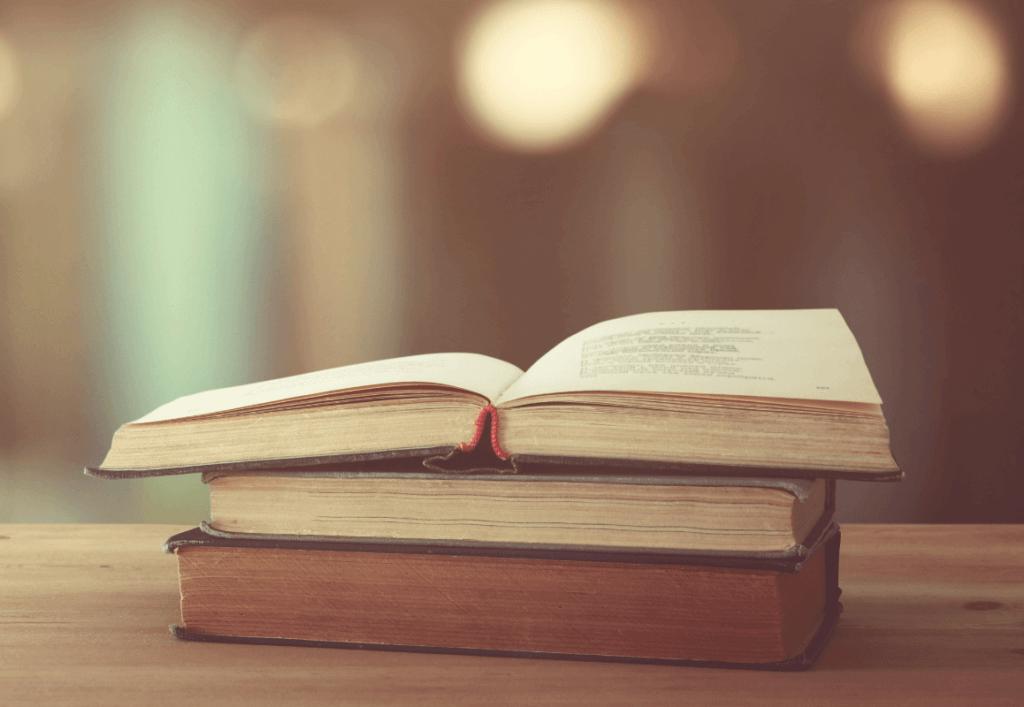 Sigma Pi Alpha Iota Chapter books